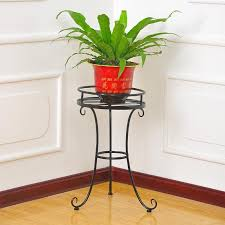 flower stand 2017 steel flower stand rack home storage from joseph9806 57 39