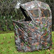 tent chair blind cheap camo chair blind find camo chair blind
