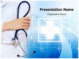 Free Healthcare Powerpoint Templates Health Care Presentation Healthcare Ppt Templates