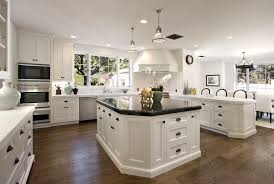 country decorating ideas for kitchens with french kitchen