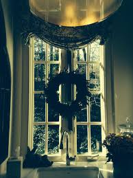Xmas Home Decorations Christmas Home Decorating Ideas Martha Stewart Licius Christmas