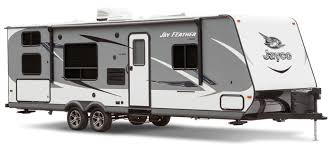jayco ultra light travel trailers voyager rv centre jayco rv new or used rvs