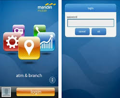 bca mobile apk mandiri mobile apk version 1 1 5 noi mandiri mobile
