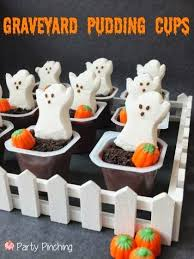 338 best halloween crafts for kids images on pinterest halloween 338 best holidays cooking images on pinterest halloween recipe