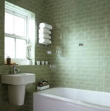 Light Green Bathroom Ideas Green Bathroom Ideas Lime Green Bathroom Decor Realvalladolid Club