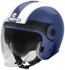 cheap motocross gear canada caberg helmets canada online shop clearance sale oxford