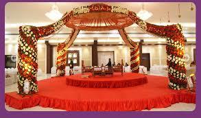 top wedding planners top indian wedding planners best indian wedding decorators
