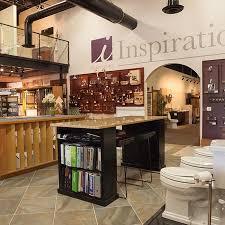 Kitchen Design Centers Kitchen And Bath Design Center Gostarry