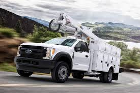 ford commercial vehicle center fleet sales u0026 service ford com