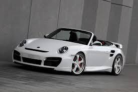 2017 porsche 911 turbo gt street r techart wallpapers porsche turbo reviews specs u0026 prices page 12 top speed