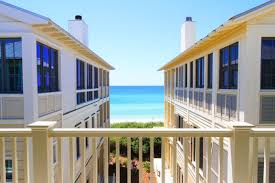 Seaside Cottages Florida by Seaside Florida Vacation Giveaway Gimme Some Oven