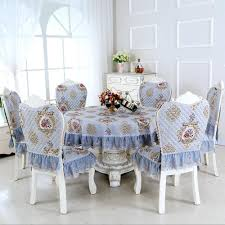 online buy wholesale tablecloth set from china tablecloth set
