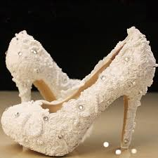 wedding shoes online india 72 best bad heels images on wide fit women s shoes