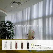 portable curtain rod portable curtain rod suppliers and