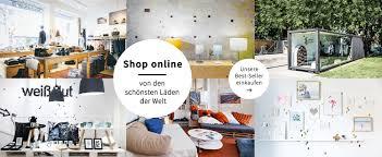 Wohnzimmer Heilbronn Fr St K Sugartrends Lokale Läden Für Globale Kunden Mode Kunst Und Mehr