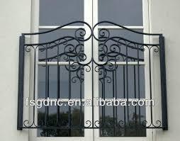 ornamental iron window grills ornamental iron window grills