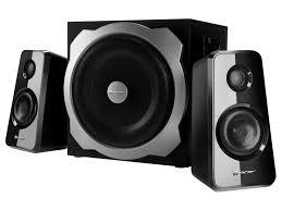 moonlight speakers tracer