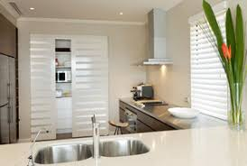 dk design kitchens dk design kitchens in willoughby sydney nsw kitchen renovation