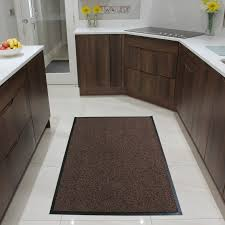 Commercial Kitchen Mat Buy Commercial Mats Industrial Mats For Your Business Kukoon