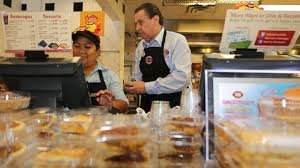 the c suite insider boston market ceo serves up thanksgiving with