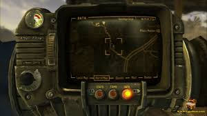 Fallout New Vegas Maps by Indiana Jones Refrigerator Fallout New Vegas Easter Eggs Eggabase