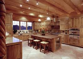 Southwest Kitchen Designs Southwest Style Hom Traditional Kitchen Albuquerque By