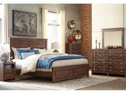 taft furniture bedroom sets 104 best bedrooms images on pinterest dresser mirror dressing