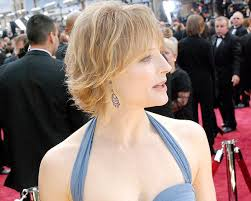 shorter hair styles for under 40 30 superb short hairstyles for women over 40 slodive