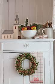 1032 best scandinavian christmas images on pinterest christmas
