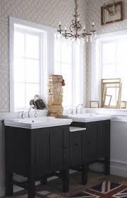 Home Depot Bathroom Vanities 24 Inch Best 25 24 Inch Vanity Ideas On Pinterest 24 Bathroom Vanity