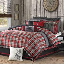 Walmart Goose Down Comforter Cheap Unique Down Comforter Comforters On Cheap Unique Macy