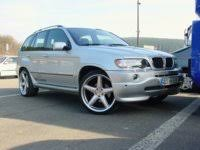 bmw will not start bmw x5 questions 2001 bmw x5 no crank not even a click wont