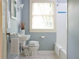 half bathroom powder room hgtv pedestal sink