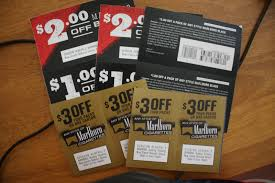 marlboro coupon jpg 1600 1066 cigarette coupons pinterest