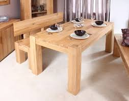 151 best dining tables images on dining tables