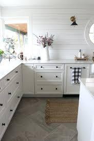tile ideas for kitchen floors kitchen floor tiles pictures nxte club