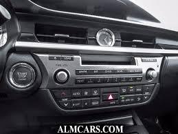 lexus es white 2014 used lexus es 350 4dr sedan at alm gwinnett serving duluth