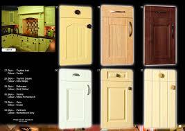 Kitchen Door Design Kitchen Door Ideas