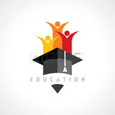 education stock photos u0026 pictures royalty free education images