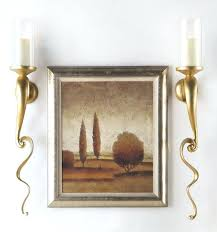 Glass Wall Sconces For Candles Sconce Glass Candle Holders Sconces Wall Mount Candle Sconces