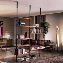 decor tips remarkable room divider ikea for space and interesting