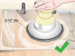 3 ways to clean plexiglass wikihow