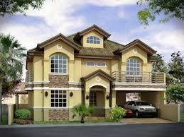 Architecture Design For Home Latest Gallery Photo - Home architecture design