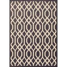 Threshold Indoor Outdoor Rug Threshold Indoor Outdoor Flatweave Greek Key Rug Best Room