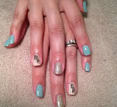 29 best nail art images on pinterest nail polishes gel nail
