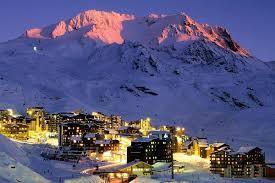 the best winter destination luxury topics luxury portal fashion