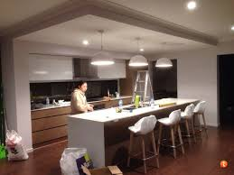 interesting kitchen islands phsrescue wp content uploads 2017 12 look