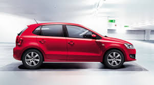 volkswagen polo 2017 volkswagen polo 1 6 now available for rm737 month motor trader