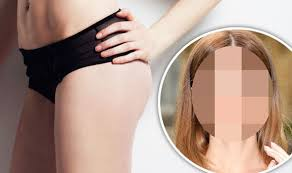 vigina hair history styles how to style pubic hair make like emma watson and use this