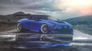 lexus lfa wallpaper 1920x1080 1920x1080 leuxs lc 500 wallpaper for hd desktop